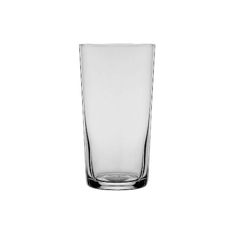 СтаканСтаканы и кружки<br>Toyo Sasaki Glass (TSG) (Япония) – это известная японская компания, которая занимается производством посуды из стекла (бокалы, графины и т.д.). Toyo Sasaki Glass была создана в 2002 году, в результате слияния двух крупнейших японских компаний. Эти две компании соединили лучшие традиции с секреты мастерства в изготовлении качественной стеклянной продукции. Современные технологии позволяют изготовить высококачественное стекло, которое преобразуется в идеально гладкую и красивую посуду.&amp;lt;div&amp;gt;&amp;lt;br&amp;gt;&amp;lt;/div&amp;gt;&amp;lt;div&amp;gt;Объем: 320 мл&amp;lt;/div&amp;gt;<br><br>Material: Стекло
