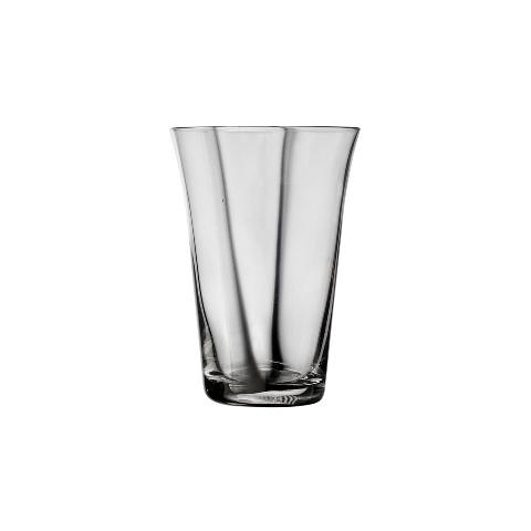 СтаканСтаканы<br>Toyo Sasaki Glass (TSG) (Япония) – это известная японская компания, которая занимается производством посуды из стекла (бокалы, графины и т.д.). Toyo Sasaki Glass была создана в 2002 году, в результате слияния двух крупнейших японских компаний. Эти две компании соединили лучшие традиции с секреты мастерства в изготовлении качественной стеклянной продукции. Современные технологии позволяют изготовить высококачественное стекло, которое преобразуется в идеально гладкую и красивую посуду.&amp;lt;div&amp;gt;&amp;lt;br&amp;gt;&amp;lt;/div&amp;gt;&amp;lt;div&amp;gt;Объем: 290 мл&amp;lt;/div&amp;gt;<br><br>Material: Стекло