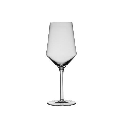 БокалБокалы<br>Компания Stolzle (Германия) основанная в 1805 году,  является одним из ведущих лидеров по производству стеклянной посуды. Потребительские рынки по всему миру получают высококачественную продукцию, символизирующую престиж, красоту и здравоохранение. Помимо домашнего использования, продукцию Stolzle часто используют в ресторанной и гостиничной сфере. Весь персонал компании состоит из опытных специалистов международного уровня. Продукция Stolzle поставляется более чем в 80 стран по всему миру.&amp;amp;nbsp;&amp;lt;div&amp;gt;&amp;lt;br&amp;gt;&amp;lt;/div&amp;gt;&amp;lt;div&amp;gt;Объем: 600 мл&amp;amp;nbsp;&amp;lt;/div&amp;gt;<br><br>Material: Стекло