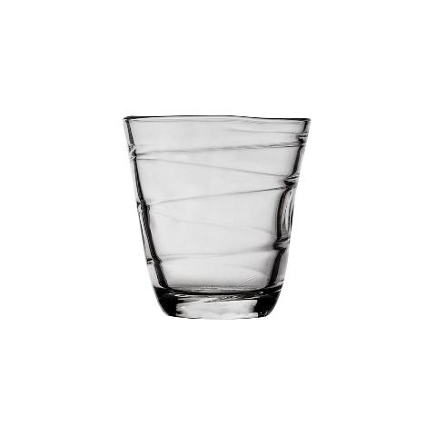 СтаканСтаканы и кружки<br>Toyo Sasaki Glass (TSG) (Япония) – это известная японская компания, которая занимается производством посуды из стекла (бокалы, графины и т.д.). Toyo Sasaki Glass была создана в 2002 году, в результате слияния двух крупнейших японских компаний. Эти две компании соединили лучшие традиции с секреты мастерства в изготовлении качественной стеклянной продукции. Современные технологии позволяют изготовить высококачественное стекло, которое преобразуется в идеально гладкую и красивую посуду.&amp;lt;div&amp;gt;&amp;lt;br&amp;gt;&amp;lt;/div&amp;gt;&amp;lt;div&amp;gt;Объем: 310 мл&amp;lt;/div&amp;gt;<br><br>Material: Стекло
