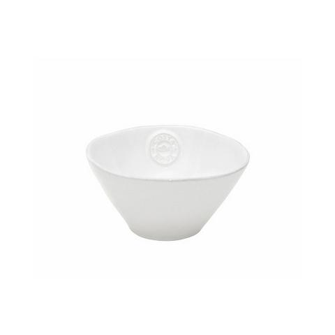 ЧашаМиски и чаши<br>Costa Nova (Португалия) – керамическая посуда из самого сердца Португалии. Она максимально эстетична и функциональна. Керамическая посуда Costa Nova абсолютно устойчива к мытью, даже в посудомоечной машине, ее вполне можно использовать для замораживания продуктов и в микроволновой печи, при этом можно не бояться повредить эту великолепную глазурь и свежие краски. Такую посуду легко мыть, при ее очистке можно использовать металлические губки – и все это благодаря прочному глазурованному покрытию. Все серии п<br><br>Material: Керамика