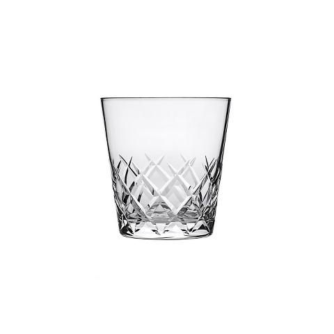 СтаканСтаканы и кружки<br>Toyo Sasaki Glass (TSG) (Япония) – это известная японская компания, которая занимается производством посуды из стекла (бокалы, графины и т.д.). Toyo Sasaki Glass была создана в 2002 году, в результате слияния двух крупнейших японских компаний. Эти две компании соединили лучшие традиции с секреты мастерства в изготовлении качественной стеклянной продукции. Современные технологии позволяют изготовить высококачественное стекло, которое преобразуется в идеально гладкую и красивую посуду.&amp;amp;nbsp;&amp;lt;div&amp;gt;&amp;lt;br&amp;gt;&amp;lt;/div&amp;gt;&amp;lt;div&amp;gt;Объем: 320 мл&amp;lt;/div&amp;gt;<br><br>Material: Стекло