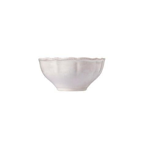 ЧашаМиски и чаши<br>Costa Nova (Португалия) – керамическая посуда из самого сердца Португалии. Она максимально эстетична и функциональна. Керамическая посуда Costa Nova абсолютно устойчива к мытью, даже в посудомоечной машине, ее вполне можно использовать для замораживания продуктов и в микроволновой печи, при этом можно не бояться повредить эту великолепную глазурь и свежие краски. Такую посуду легко мыть, при ее очистке можно использовать металлические губки – и все это благодаря прочному глазурованному покрытию.&amp;lt;div&amp;gt;&amp;lt;br&amp;gt;&amp;lt;/div&amp;gt;&amp;lt;div&amp;gt;&amp;lt;br&amp;gt;&amp;lt;/div&amp;gt;<br><br>Material: Керамика<br>Diameter см: 13