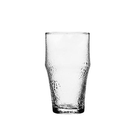 СтаканСтаканы<br>Toyo Sasaki Glass (TSG) (Япония) – это известная японская компания, которая занимается производством посуды из стекла (бокалы, графины и т.д.). Toyo Sasaki Glass была создана в 2002 году, в результате слияния двух крупнейших японских компаний. Эти две компании соединили лучшие традиции с секреты мастерства в изготовлении качественной стеклянной продукции. Современные технологии позволяют изготовить высококачественное стекло, которое преобразуется в идеально гладкую и красивую посуду.&amp;lt;div&amp;gt;&amp;lt;br&amp;gt;&amp;lt;/div&amp;gt;&amp;lt;div&amp;gt;Объем: 440 мл&amp;lt;/div&amp;gt;<br><br>Material: Стекло