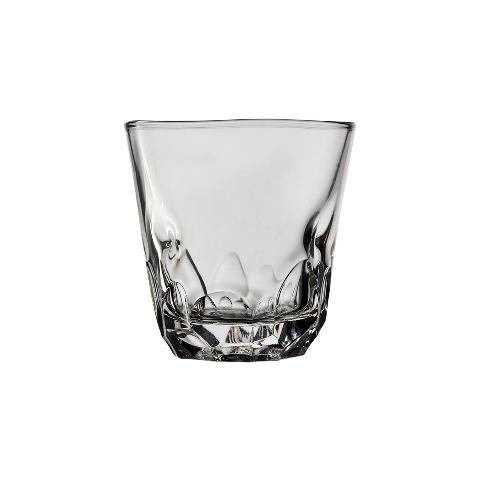 СтаканСтаканы и кружки<br>Toyo Sasaki Glass (TSG) (Япония) – это известная японская компания, которая занимается производством посуды из стекла (бокалы, графины и т.д.). Toyo Sasaki Glass была создана в 2002 году, в результате слияния двух крупнейших японских компаний. Эти две компании соединили лучшие традиции с секреты мастерства в изготовлении качественной стеклянной продукции. Современные технологии позволяют изготовить высококачественное стекло, которое преобразуется в идеально гладкую и красивую посуду.&amp;amp;nbsp;&amp;lt;div&amp;gt;&amp;lt;br&amp;gt;&amp;lt;/div&amp;gt;&amp;lt;div&amp;gt;Объем: 310 мл&amp;lt;/div&amp;gt;<br><br>Material: Стекло