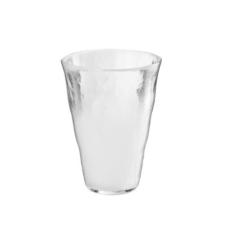 СтаканСтаканы и кружки<br>Toyo Sasaki Glass (TSG) (Япония) – это известная японская компания, которая занимается производством посуды из стекла (бокалы, графины и т.д.). Toyo Sasaki Glass была создана в 2002 году, в результате слияния двух крупнейших японских компаний. Эти две компании соединили лучшие традиции с секреты мастерства в изготовлении качественной стеклянной продукции. Современные технологии позволяют изготовить высококачественное стекло, которое преобразуется в идеально гладкую и красивую посуду.&amp;amp;nbsp;&amp;lt;div&amp;gt;&amp;lt;br&amp;gt;&amp;lt;/div&amp;gt;&amp;lt;div&amp;gt;Объем: 360 мл&amp;lt;/div&amp;gt;<br><br>Material: Стекло