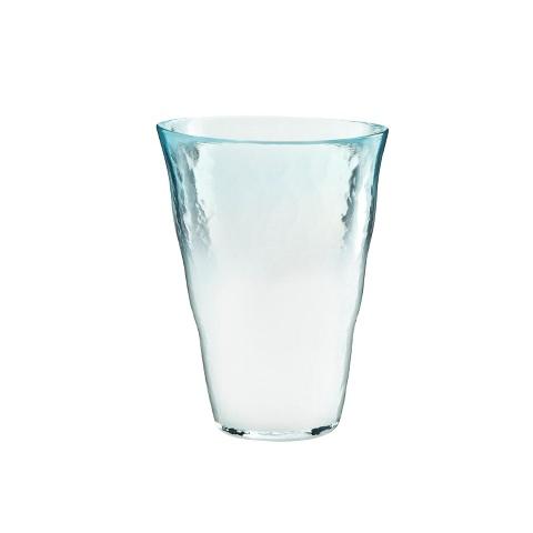 СтаканСтаканы<br>Toyo Sasaki Glass (TSG) (Япония) – это известная японская компания, которая занимается производством посуды из стекла (бокалы, графины и т.д.). Toyo Sasaki Glass была создана в 2002 году, в результате слияния двух крупнейших японских компаний. Эти две компании соединили лучшие традиции с секреты мастерства в изготовлении качественной стеклянной продукции. Современные технологии позволяют изготовить высококачественное стекло, которое преобразуется в идеально гладкую и красивую посуду.&amp;lt;div&amp;gt;&amp;lt;br&amp;gt;&amp;lt;/div&amp;gt;&amp;lt;div&amp;gt;Объем: 360 мл&amp;lt;/div&amp;gt;<br><br>Material: Стекло