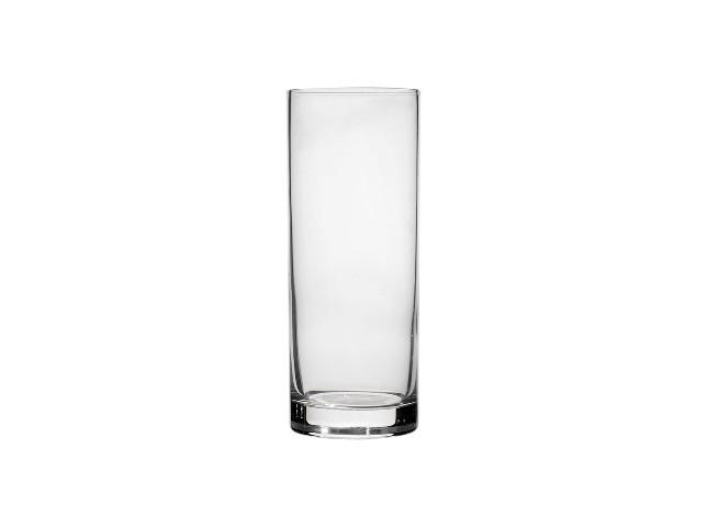 СтаканСтаканы и кружки<br>Toyo Sasaki Glass (TSG) (Япония) – это известная японская компания, которая занимается производством посуды из стекла (бокалы, графины и т.д.). Toyo Sasaki Glass была создана в 2002 году, в результате слияния двух крупнейших японских компаний. Эти две компании соединили лучшие традиции с секреты мастерства в изготовлении качественной стеклянной продукции. Современные технологии позволяют изготовить высококачественное стекло, которое преобразуется в идеально гладкую и красивую посуду.&amp;lt;div&amp;gt;&amp;lt;br&amp;gt;&amp;lt;/div&amp;gt;&amp;lt;div&amp;gt;Объем: 305 мл&amp;lt;/div&amp;gt;<br><br>Material: Стекло