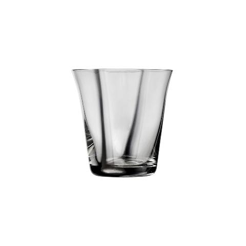 СтаканСтаканы и кружки<br>Toyo Sasaki Glass (TSG) (Япония) – это известная японская компания, которая занимается производством посуды из стекла (бокалы, графины и т.д.). Toyo Sasaki Glass была создана в 2002 году, в результате слияния двух крупнейших японских компаний. Эти две компании соединили лучшие традиции с секреты мастерства в изготовлении качественной стеклянной продукции. Современные технологии позволяют изготовить высококачественное стекло, которое преобразуется в идеально гладкую и красивую посуду.&amp;lt;div&amp;gt;&amp;lt;br&amp;gt;&amp;lt;/div&amp;gt;&amp;lt;div&amp;gt;Объем: 300 мл&amp;lt;/div&amp;gt;<br><br>Material: Стекло