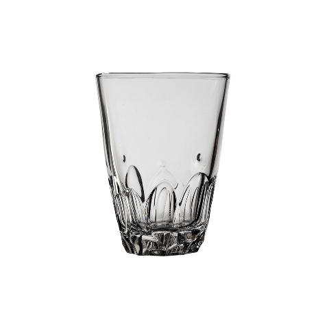 СтаканСтаканы<br>Toyo Sasaki Glass (TSG) (Япония) – это известная японская компания, которая занимается производством посуды из стекла (бокалы, графины и т.д.). Toyo Sasaki Glass была создана в 2002 году, в результате слияния двух крупнейших японских компаний. Эти две компании соединили лучшие традиции с секреты мастерства в изготовлении качественной стеклянной продукции. Современные технологии позволяют изготовить высококачественное стекло, которое преобразуется в идеально гладкую и красивую посуду.&amp;lt;div&amp;gt;&amp;lt;br&amp;gt;&amp;lt;/div&amp;gt;&amp;lt;div&amp;gt;Объем: 300 мл&amp;lt;/div&amp;gt;<br><br>Material: Стекло