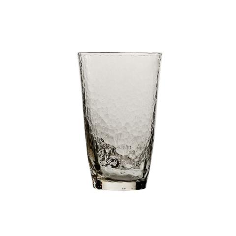 СтаканСтаканы и кружки<br>Toyo Sasaki Glass – это известная японская компания, которая занимается производством посуды из стекла (бокалы, графины и т.д.). Toyo Sasaki Glass была создана в 2002 году, в результате слияния двух крупнейших японских компаний. Эти две компании соединили лучшие традиции с секреты мастерства в изготовлении качественной стеклянной продукции. Современные технологии позволяют изготовить высококачественное стекло, которое преобразуется в идеально гладкую и красивую посуду.&amp;lt;div&amp;gt;&amp;lt;br&amp;gt;&amp;lt;/div&amp;gt;&amp;lt;div&amp;gt;Объем: 300 мл&amp;lt;/div&amp;gt;<br><br>Material: Стекло