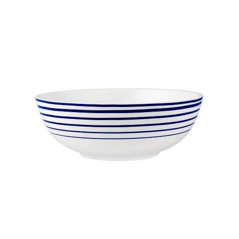 Тарелка глубокаяТарелки<br>MIKASA по праву считается одним из мировых лидеров по производству столовой посуды из фарфора и керамики. На протяжении более полувека категории качества и дизайна являются неотъемлемой частью бренда. Сегодня MIKASA сотрудничает со многими известными дизайнерами, работающими для лучших фабрик мира, и использует самые передовые технологии в производстве посуды. Все продукты бренда безупречны с точки зрения дизайна и исполнения.<br><br>Material: Керамика<br>Diameter см: 18