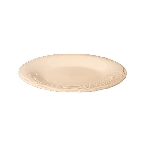 Блюдо круглоеТарелки<br>MIKASA по праву считается одним из мировых лидеров по производству столовой посуды из фарфора и керамики. На протяжении более полувека категории качества и дизайна являются неотъемлемой частью бренда. Сегодня MIKASA сотрудничает со многими известными дизайнерами, работающими для лучших фабрик мира, и использует самые передовые технологии в производстве посуды. Все продукты бренда безупречны с точки зрения дизайна и исполнения.<br><br>Material: Керамика<br>Diameter см: 31