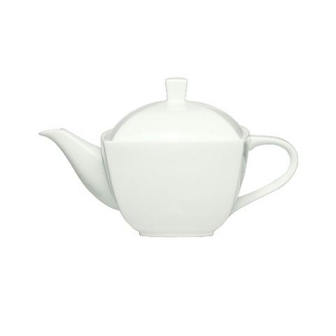 ЧайникЧайники<br>MIKASA по праву считается одним из мировых лидеров по производству столовой посуды из фарфора и керамики. На протяжении более полувека категории качества и дизайна являются неотъемлемой частью бренда. Сегодня MIKASA сотрудничает со многими известными дизайнерами, работающими для лучших фабрик мира, и использует самые передовые технологии в производстве посуды. Все продукты бренда безупречны с точки зрения дизайна и исполнения.&amp;lt;div&amp;gt;&amp;lt;br&amp;gt;&amp;lt;/div&amp;gt;&amp;lt;div&amp;gt;Объем: 1000 мл&amp;lt;/div&amp;gt;<br><br>Material: Керамика