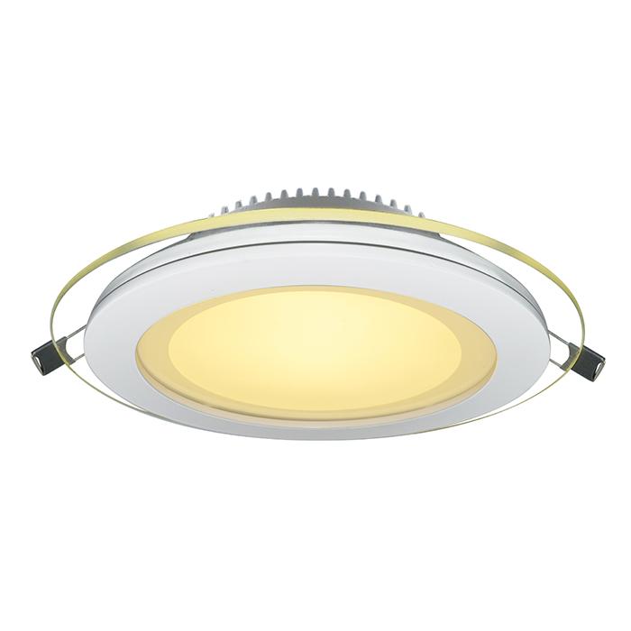 Потолочный светильникПотолочные светильники<br>&amp;lt;div&amp;gt;Тип цоколя: LED&amp;lt;/div&amp;gt;&amp;lt;div&amp;gt;Мощность лампы: 18&amp;lt;/div&amp;gt;&amp;lt;div&amp;gt;Количество ламп: 1&amp;lt;/div&amp;gt;<br><br>Material: Алюминий<br>Высота см: 4