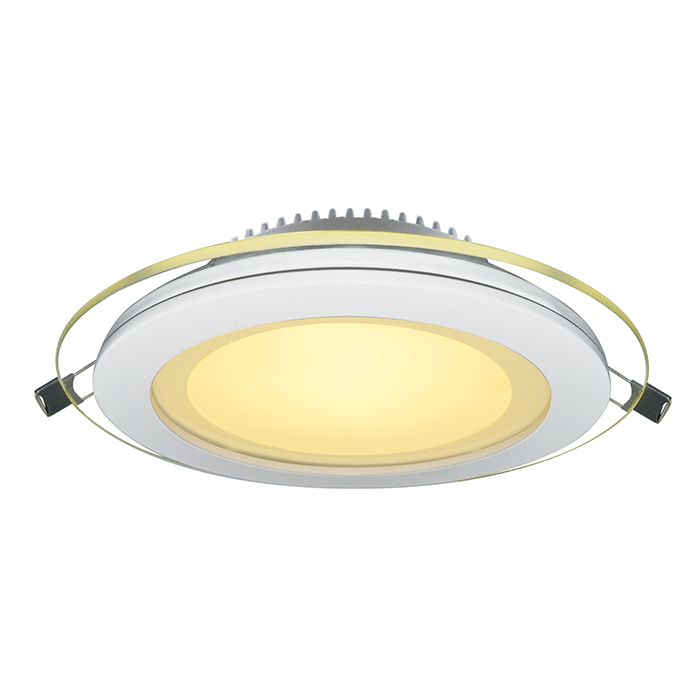 Потолочный светильникПотолочные светильники<br>&amp;lt;div&amp;gt;Тип цоколя: LED&amp;lt;/div&amp;gt;&amp;lt;div&amp;gt;Мощность лампы: 18&amp;lt;/div&amp;gt;&amp;lt;div&amp;gt;Количество ламп: 1&amp;lt;/div&amp;gt;<br><br>Material: Алюминий<br>Height см: 4<br>Diameter см: 20