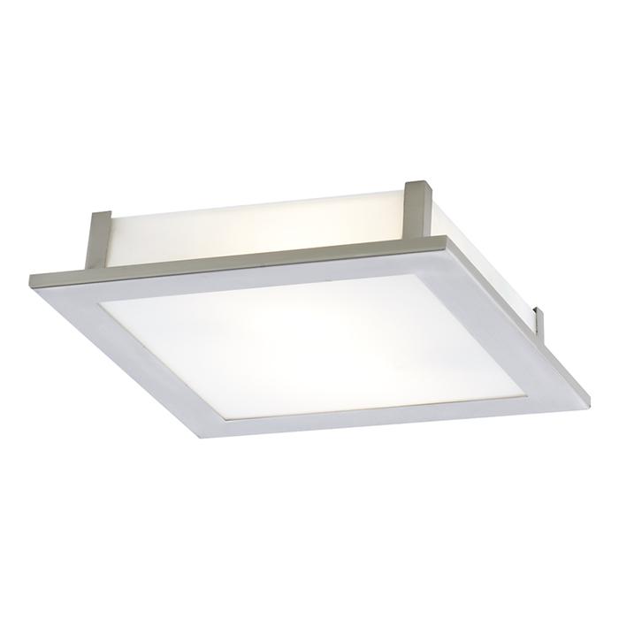 Потолочный светильникПотолочные светильники<br>&amp;lt;div&amp;gt;Тип цоколя: E14&amp;lt;/div&amp;gt;&amp;lt;div&amp;gt;Мощность лампы: 40&amp;lt;/div&amp;gt;&amp;lt;div&amp;gt;Количество ламп: 2&amp;lt;/div&amp;gt;<br><br>Material: Металл<br>Width см: 30<br>Depth см: 30<br>Height см: 7