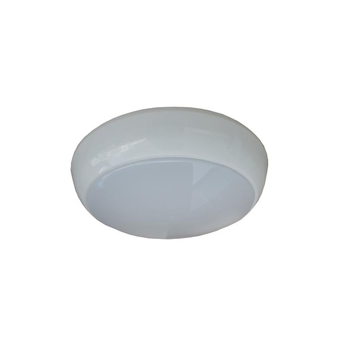 Потолочный светильникПотолочные светильники<br>&amp;lt;div&amp;gt;Тип цоколя: E27&amp;lt;/div&amp;gt;&amp;lt;div&amp;gt;Мощность лампы: 60&amp;lt;/div&amp;gt;&amp;lt;div&amp;gt;Количество ламп: 2&amp;lt;/div&amp;gt;<br><br>Material: Пластик<br>Height см: 11<br>Diameter см: 33