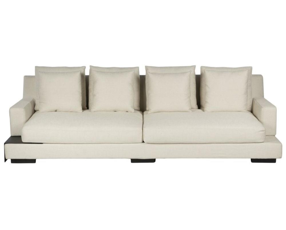 ДиванДиваны четырехместные и более<br>&amp;lt;div&amp;gt;Этот диван с первого взгляда впечатляет строгостью линий и современным дизайном. Модель от бренда M-Style невероятно комфортная и функциональная. Просторное сиденье на четыре персоны и спинка, дополненная подушками, создают свободный образ. Укороченные подлокотники и небольшие выступы ломают клише об идеальной мягкой мебели. Графитовая обивка смотрится очень эффектно в сочетании с черными металлическими вставками. Такой предмет украсит контрастный лофт-интерьер.&amp;lt;br&amp;gt;&amp;lt;/div&amp;gt;&amp;lt;div&amp;gt;&amp;lt;br&amp;gt;&amp;lt;/div&amp;gt;&amp;lt;div&amp;gt;Возможные варианты:<br>MS1205/BOVIA-91A/4S<br>MS1205/BOVIA-93A/4S&amp;lt;/div&amp;gt;<br><br>Material: Текстиль<br>Length см: None<br>Width см: 286<br>Depth см: 110<br>Height см: 76<br>Diameter см: None