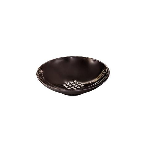 СалатникЧаши<br>MIKASA по праву считается одним из мировых лидеров по производству столовой посуды из фарфора и керамики. На протяжении более полувека категории качества и дизайна являются неотъемлемой частью бренда MIKASA. Сегодня MIKASA сотрудничает со многими известными дизайнерами, работающими для лучших фабрик мира, и использует самые передовые технологии в производстве посуды. Все продукты бренда  MIKASA безупречны с точки зрения дизайна и исполнения. Благодаря огромному стилистическому разнообразию каждый может выбрать для себя подходящую коллекцию. Несмотря на впечатляющее число конкурентов в области производства столовой посуды, компания MIKASA уже много лет находится в верхних строках списков лидеров мирового масштаба. Изготовленная под именем марки посуда представляет собой безукоризненное совершенство дизайна, сочетаемое с безупречным качеством.<br><br>Material: Керамика<br>Diameter см: 20