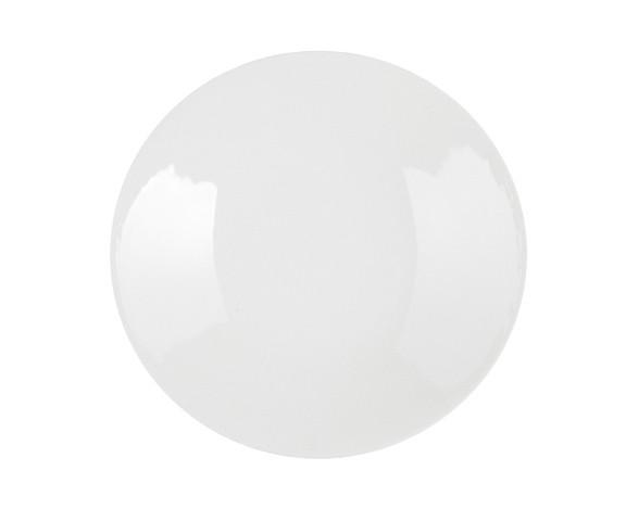 ТарелкаТарелки<br>Фарфоровая посуда бренда Chef&amp;amp;amp;Sommelier (Франция) - новинка от компании ARC Int. на российском рынке. Она предназначена для заведений высокой ценовой категории, ресторанов Fine Dining, отелей премиум - класса. Посуда изготавливается по уникальной технологии из фарфора Maxima. Это запатентованный материал, отличающийся повышенной механической прочностью. имеющий нежный молочный оттенок. В концепцию дизайна заложена мировая тенденция на смешение стилей, форм и материалов. Поверхность изделий украшена оригинальным тиснением и сочетанием глянцевой и матовой глазури, которую наносят по особой технологии Mat&amp;amp;amp;Shiny. Комбинация различных предметов этих коллекций позволяет создавать необыкновенные дизайн сервировки стола.<br><br>Material: Фарфор<br>Diameter см: 31