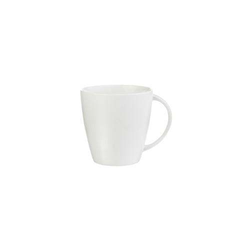 ЧашкаЧайные пары, чашки и кружки<br>Фарфоровая посуда бренда Chef&amp;amp;amp;Sommelier (Франция) - новинка от компании ARC Int. на российском рынке. Она предназначена для заведений высокой ценовой категории, ресторанов Fine Dining, отелей премиум - класса. Посуда изготавливается по уникальной технологии из фарфора Maxima. Это запатентованный материал, отличающийся повышенной механической прочностью. имеющий нежный молочный оттенок. В концепцию дизайна заложена мировая тенденция на смешение стилей, форм и материалов. Поверхность изделий украшена&amp;amp;nbsp;&amp;lt;span style=&amp;quot;line-height: 24.9999px;&amp;quot;&amp;gt;оригинальным тиснением и сочетанием глянцевой и матовой глазури, которую наносят по особой технологии Mat&amp;amp;amp;Shiny. Комбинация различных предметов этих коллекций позволяет создавать необыкновенные дизайн сервировки стола.&amp;lt;/span&amp;gt;&amp;lt;div&amp;gt;&amp;lt;span style=&amp;quot;line-height: 24.9999px;&amp;quot;&amp;gt;&amp;lt;br&amp;gt;&amp;lt;/span&amp;gt;&amp;lt;/div&amp;gt;&amp;lt;div&amp;gt;&amp;lt;span style=&amp;quot;line-height: 24.9999px;&amp;quot;&amp;gt;Объем: 260 мл.&amp;lt;/span&amp;gt;&amp;lt;br&amp;gt;&amp;lt;/div&amp;gt;<br><br>Material: Фарфор