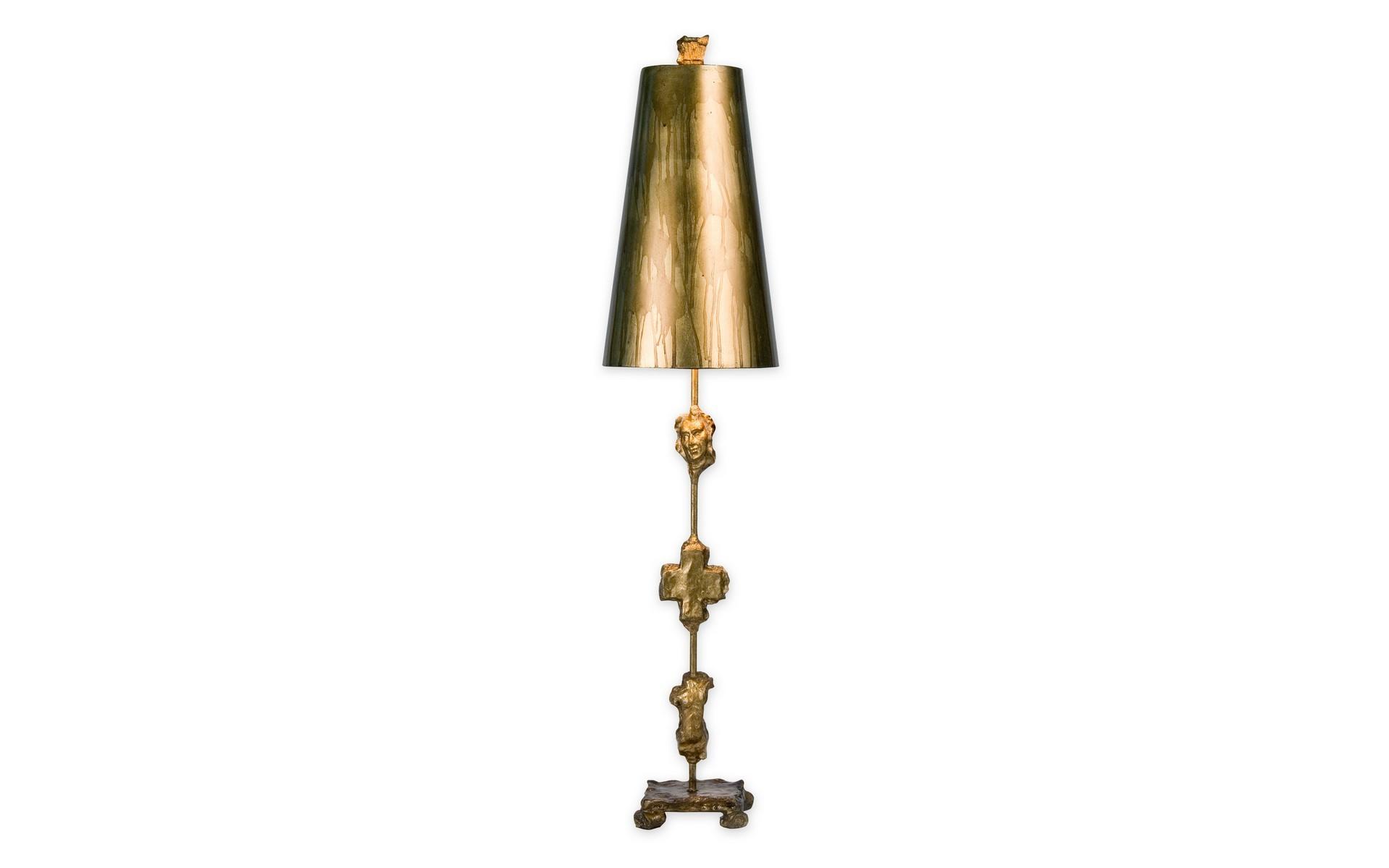 Настольная лампа FRAGMENTДекоративные лампы<br>&amp;lt;div&amp;gt;Вид цоколя: Е27&amp;lt;/div&amp;gt;&amp;lt;div&amp;gt;Мощность цоколя: 60W&amp;lt;/div&amp;gt;&amp;lt;div&amp;gt;Количество ламп: 1&amp;lt;/div&amp;gt;&amp;lt;div&amp;gt;Наличие ламп: нет&amp;lt;/div&amp;gt;<br><br>Material: Металл<br>Высота см: 101