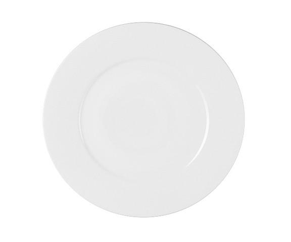 ТарелкаТарелки<br>Фарфоровая посуда бренда Chef&amp;amp;amp;Sommelier (Франция) - новинка от компании ARC Int. на российском рынке. Она предназначена для заведений высокой ценовой категории, ресторанов Fine Dining, отелей премиум - класса. Посуда изготавливается по уникальной технологии из фарфора Maxima. Это запатентованный материал, отличающийся повышенной механической прочностью. имеющий нежный молочный оттенок. В концепцию дизайна заложена мировая тенденция на смешение стилей, форм и материалов. Поверхность изделий украшена&amp;amp;nbsp;&amp;lt;span style=&amp;quot;line-height: 24.9999px;&amp;quot;&amp;gt;оригинальным тиснением и сочетанием глянцевой и матовой глазури, которую наносят по особой технологии Mat&amp;amp;amp;Shiny. Комбинация различных предметов этих коллекций позволяет создавать необыкновенные дизайн сервировки стола.&amp;lt;/span&amp;gt;<br><br>Material: Фарфор<br>Diameter см: 32