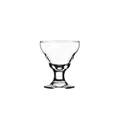 Toyo-Sasaki Glass Креманка