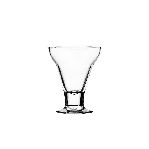 КреманкаМиски и чаши<br>Toyo Sasaki Glass (TSG) (Япония) – это известная японская компания, которая занимается производством посуды из стекла (бокалы, графины и т.д.). Toyo Sasaki Glass была создана в 2002 году, в результате слияния двух крупнейших японских компаний. Эти две компании соединили лучшие традиции с секреты мастерства в изготовлении качественной стеклянной продукции. Современные технологии позволяют изготовить высококачественное стекло, которое преобразуется в идеально гладкую и красивую посуду.&amp;amp;nbsp;Toyo Sasaki Glass – это самый крупный японский производитель посуды из стекла. После создания слияния двух компаний в одну, Toyo Sasaki Glass открыла новую страницу историю, новый путь к успеху. Дизайнеры компании Toyo Sasaki Glass кропотливо работают над созданием нового продукта. В ассортименте Toyo Sasaki Glass можно встретить: бокалы, графины, декантеры, и многое другое. Сочетание высокого качества и японской философии производства, позволяют специалистам Toyo Sasaki Glass создавать идеальный продукт, не имеющий себе конкурентов.&amp;lt;div&amp;gt;&amp;lt;span style=&amp;quot;line-height: 1.78571;&amp;quot;&amp;gt;&amp;lt;br&amp;gt;&amp;lt;/span&amp;gt;&amp;lt;/div&amp;gt;&amp;lt;div&amp;gt;Объем: 200 мл.&amp;lt;br&amp;gt;&amp;lt;/div&amp;gt;<br><br>Material: Стекло