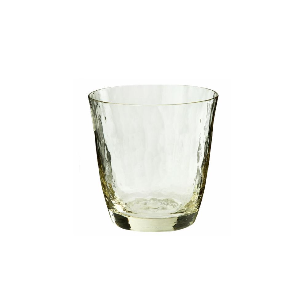 СтаканСтаканы и кружки<br>Toyo Sasaki Glass (TSG) (Япония) – это известная японская компания, которая занимается производством посуды из стекла (бокалы, графины и т.д.). Toyo Sasaki Glass была создана в 2002 году, в результате слияния двух крупнейших японских компаний. Эти две компании соединили лучшие традиции с секреты мастерства в изготовлении качественной стеклянной продукции. Современные технологии позволяют изготовить высококачественное стекло, которое преобразуется в идеально гладкую и красивую посуду.&amp;amp;nbsp;Toyo Sasaki Glass – это самый крупный японский производитель посуды из стекла. После создания слияния двух компаний в одну, Toyo Sasaki Glass открыла новую страницу историю, новый путь к успеху. Дизайнеры компании Toyo Sasaki Glass кропотливо работают над созданием нового продукта. В ассортименте Toyo Sasaki Glass можно встретить: бокалы, графины, декантеры, и многое другое. Сочетание высокого качества и японской философии производства, позволяют специалистам Toyo Sasaki Glass создавать идеальный продукт, не имеющий себе конкурентов.&amp;lt;div&amp;gt;&amp;lt;span style=&amp;quot;line-height: 1.78571;&amp;quot;&amp;gt;&amp;lt;br&amp;gt;&amp;lt;/span&amp;gt;&amp;lt;/div&amp;gt;&amp;lt;div&amp;gt;Объем: 300 мл.&amp;lt;br&amp;gt;&amp;lt;/div&amp;gt;<br><br>Material: Стекло