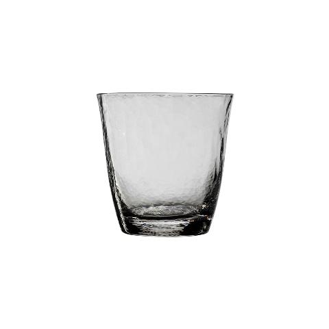 СтаканСтаканы<br>Toyo Sasaki Glass (TSG) (Япония) – это известная японская компания, которая занимается производством посуды из стекла (бокалы, графины и т.д.). Toyo Sasaki Glass была создана в 2002 году, в результате слияния двух крупнейших японских компаний. Эти две компании соединили лучшие традиции с секреты мастерства в изготовлении качественной стеклянной продукции. Современные технологии позволяют изготовить высококачественное стекло, которое преобразуется в идеально гладкую и красивую посуду.&amp;amp;nbsp;Toyo Sasaki Glass – это самый крупный японский производитель посуды из стекла. После создания слияния двух компаний в одну, Toyo Sasaki Glass открыла новую страницу историю, новый путь к успеху. Дизайнеры компании Toyo Sasaki Glass кропотливо работают над созданием нового продукта. В ассортименте Toyo Sasaki Glass можно встретить: бокалы, графины, декантеры, и многое другое. Сочетание высокого качества и японской философии производства, позволяют специалистам Toyo Sasaki Glass создавать идеальный продукт, не имеющий себе конкурентов.&amp;lt;div&amp;gt;&amp;lt;span style=&amp;quot;line-height: 1.78571;&amp;quot;&amp;gt;&amp;lt;br&amp;gt;&amp;lt;/span&amp;gt;&amp;lt;/div&amp;gt;&amp;lt;div&amp;gt;Объем: 300 мл.&amp;lt;br&amp;gt;&amp;lt;/div&amp;gt;<br><br>Material: Стекло
