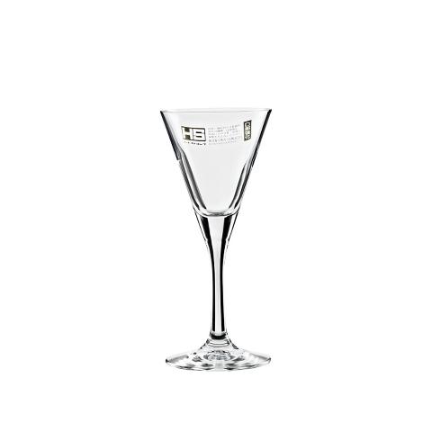БокалБокалы<br>Toyo Sasaki Glass (TSG) (Япония) – это известная японская компания, которая занимается производством посуды из стекла (бокалы, графины и т.д.). Toyo Sasaki Glass была создана в 2002 году, в результате слияния двух крупнейших японских компаний. Эти две компании соединили лучшие традиции с секреты мастерства в изготовлении качественной стеклянной продукции. Современные технологии позволяют изготовить высококачественное стекло, которое преобразуется в идеально гладкую и красивую посуду.&amp;amp;nbsp;Toyo Sasaki Glass – это самый крупный японский производитель посуды из стекла. После создания слияния двух компаний в одну, Toyo Sasaki Glass открыла новую страницу историю, новый путь к успеху. Дизайнеры компании Toyo Sasaki Glass кропотливо работают над созданием нового продукта. В ассортименте Toyo Sasaki Glass можно встретить: бокалы, графины, декантеры, и многое другое. Сочетание высокого качества и японской философии производства, позволяют специалистам Toyo Sasaki Glass создавать идеальный продукт, не имеющий себе конкурентов.&amp;lt;div&amp;gt;&amp;lt;span style=&amp;quot;line-height: 1.78571;&amp;quot;&amp;gt;&amp;lt;br&amp;gt;&amp;lt;/span&amp;gt;&amp;lt;/div&amp;gt;&amp;lt;div&amp;gt;Объем: 90 мл.&amp;lt;br&amp;gt;&amp;lt;/div&amp;gt;<br><br>Material: Стекло