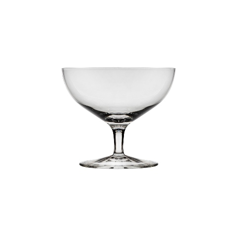 БокалБокалы<br>Toyo Sasaki Glass (TSG) (Япония) – это известная японская компания, которая занимается производством посуды из стекла (бокалы, графины и т.д.). Toyo Sasaki Glass была создана в 2002 году, в результате слияния двух крупнейших японских компаний. Эти две компании соединили лучшие традиции с секреты мастерства в изготовлении качественной стеклянной продукции. Современные технологии позволяют изготовить высококачественное стекло, которое преобразуется в идеально гладкую и красивую посуду.&amp;amp;nbsp;Toyo Sasaki Glass – это самый крупный японский производитель посуды из стекла. После создания слияния двух компаний в одну, Toyo Sasaki Glass открыла новую страницу историю, новый путь к успеху. Дизайнеры компании Toyo Sasaki Glass кропотливо работают над созданием нового продукта. В ассортименте Toyo Sasaki Glass можно встретить: бокалы, графины, декантеры, и многое другое. Сочетание высокого качества и японской философии производства, позволяют специалистам Toyo Sasaki Glass создавать идеальный продукт, не имеющий себе конкурентов.&amp;lt;div&amp;gt;&amp;lt;span style=&amp;quot;line-height: 1.78571;&amp;quot;&amp;gt;&amp;lt;br&amp;gt;&amp;lt;/span&amp;gt;&amp;lt;/div&amp;gt;&amp;lt;div&amp;gt;&amp;lt;span style=&amp;quot;line-height: 1.78571;&amp;quot;&amp;gt;Объем: 106 мл.&amp;lt;/span&amp;gt;&amp;lt;br&amp;gt;&amp;lt;/div&amp;gt;<br><br>Material: Стекло