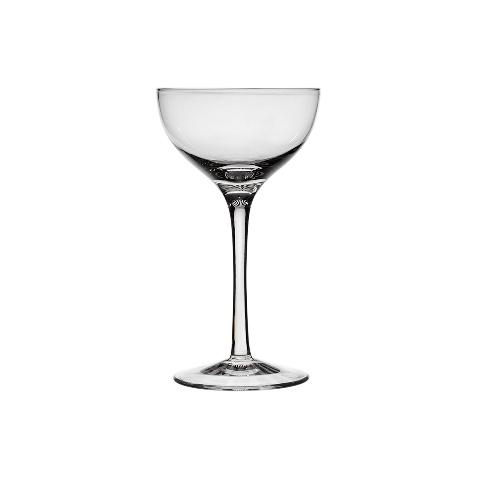 БокалБокалы<br>Toyo Sasaki Glass (TSG) (Япония) – это известная японская компания, которая занимается производством посуды из стекла (бокалы, графины и т.д.). Toyo Sasaki Glass была создана в 2002 году, в результате слияния двух крупнейших японских компаний. Эти две компании соединили лучшие традиции с секреты мастерства в изготовлении качественной стеклянной продукции. Современные технологии позволяют изготовить высококачественное стекло, которое преобразуется в идеально гладкую и красивую посуду.&amp;amp;nbsp;Toyo Sasaki Glass – это самый крупный японский производитель посуды из стекла. После создания слияния двух компаний в одну, Toyo Sasaki Glass открыла новую страницу историю, новый путь к успеху. Дизайнеры компании Toyo Sasaki Glass кропотливо работают над созданием нового продукта. В ассортименте Toyo Sasaki Glass можно встретить: бокалы, графины, декантеры, и многое другое. Сочетание высокого качества и японской философии производства, позволяют специалистам Toyo Sasaki Glass создавать идеальный продукт, не имеющий себе конкурентов.&amp;lt;div&amp;gt;&amp;lt;span style=&amp;quot;line-height: 1.78571;&amp;quot;&amp;gt;&amp;lt;br&amp;gt;&amp;lt;/span&amp;gt;&amp;lt;/div&amp;gt;&amp;lt;div&amp;gt;Объем: 105 мл.&amp;lt;br&amp;gt;&amp;lt;/div&amp;gt;<br><br>Material: Стекло