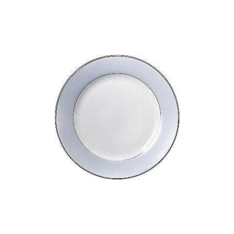 Mikasa Тарелка для завтрака