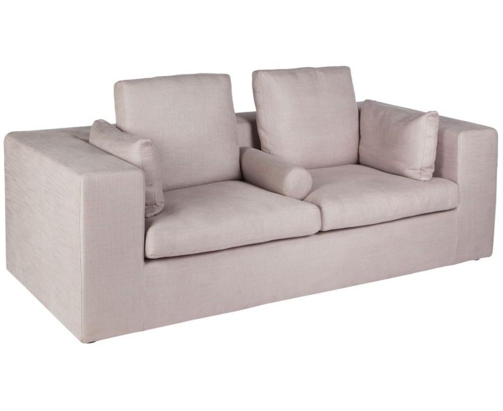 Диван-кроватьПрямые раскладные диваны<br><br><br>Material: Текстиль<br>Width см: 213<br>Depth см: 106<br>Height см: 61