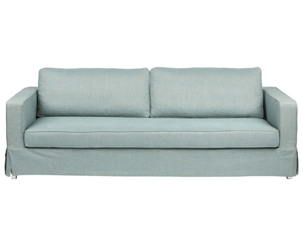 Диван HF15033Двухместные диваны<br><br><br>Material: Текстиль<br>Width см: 240<br>Depth см: 100<br>Height см: 65