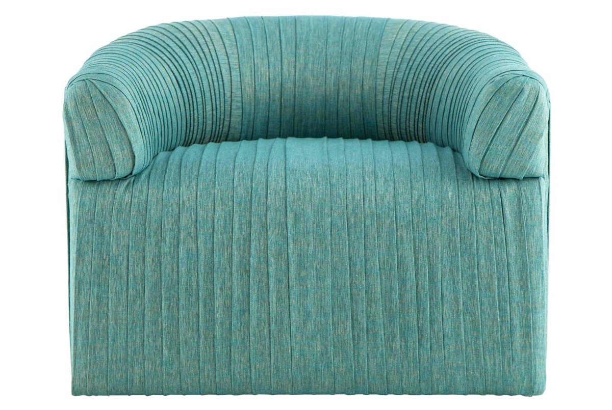 КреслоИнтерьерные кресла<br><br><br>Material: Текстиль<br>Length см: None<br>Width см: 86<br>Depth см: 76<br>Height см: 71<br>Diameter см: None
