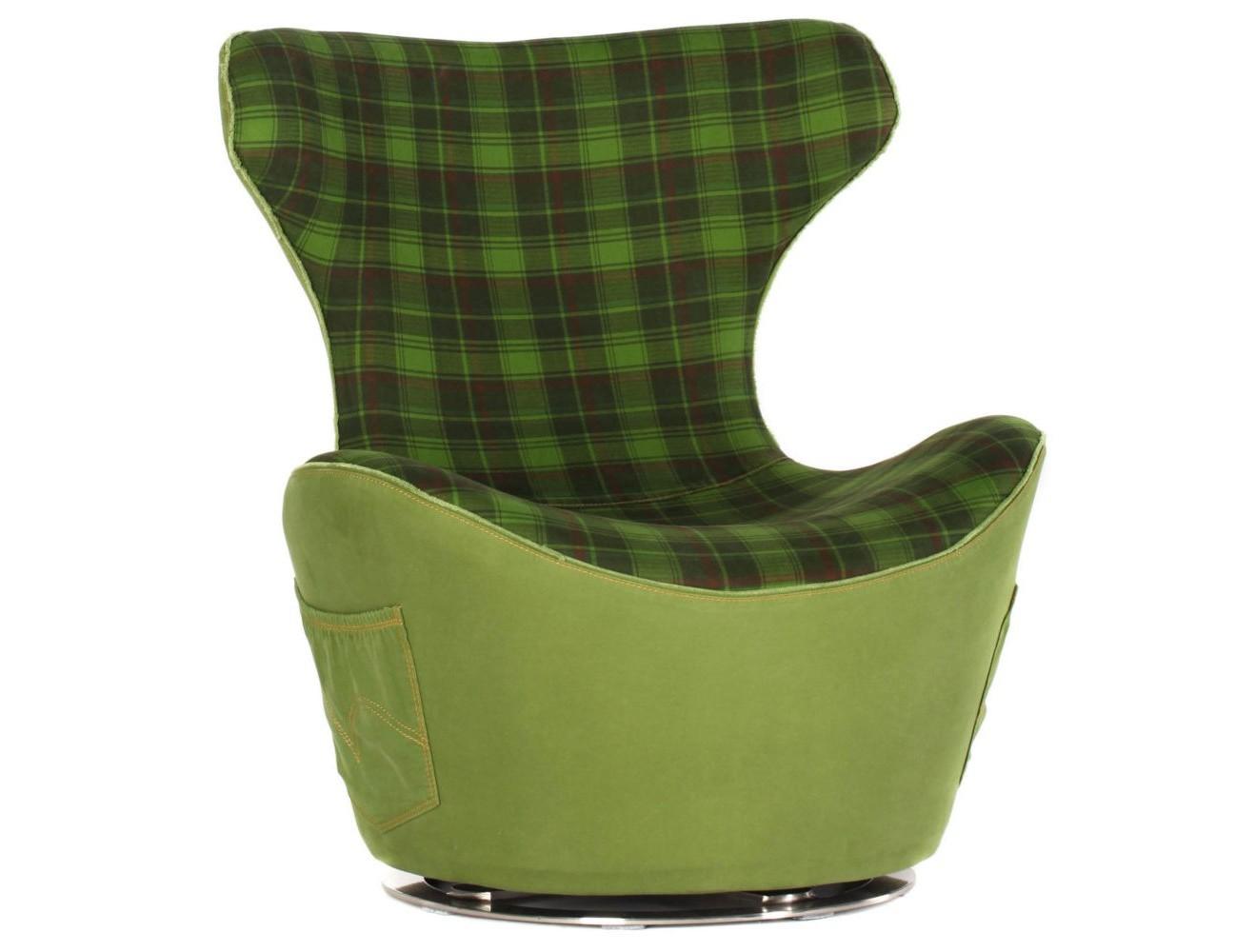 КреслоИнтерьерные кресла<br><br><br>Material: Текстиль<br>Length см: None<br>Width см: 75<br>Depth см: 74<br>Height см: 83