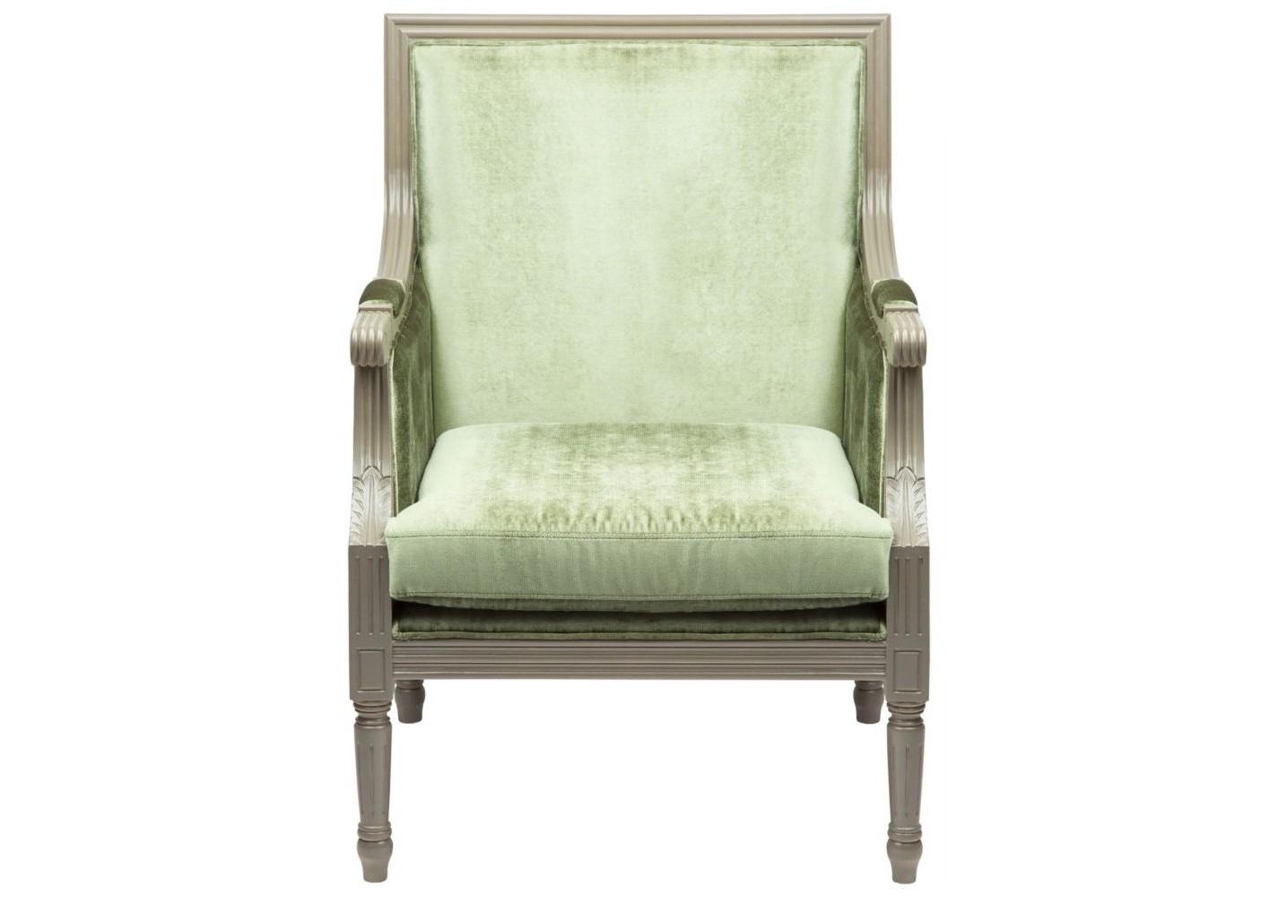 КреслоИнтерьерные кресла<br><br><br>Material: Дерево<br>Width см: 80<br>Depth см: 80<br>Height см: 97