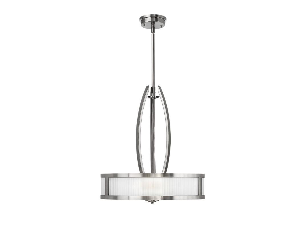 Подвесной светильник MERIDIANСветильники на штанге<br>&amp;lt;div&amp;gt;Вид цоколя: Е27&amp;lt;/div&amp;gt;&amp;lt;div&amp;gt;Мощность лампы: 100W&amp;lt;/div&amp;gt;&amp;lt;div&amp;gt;Количество ламп: 3&amp;lt;/div&amp;gt;&amp;lt;div&amp;gt;Наличие ламп: нет&amp;lt;/div&amp;gt;<br><br>Material: Металл<br>Высота см: 58