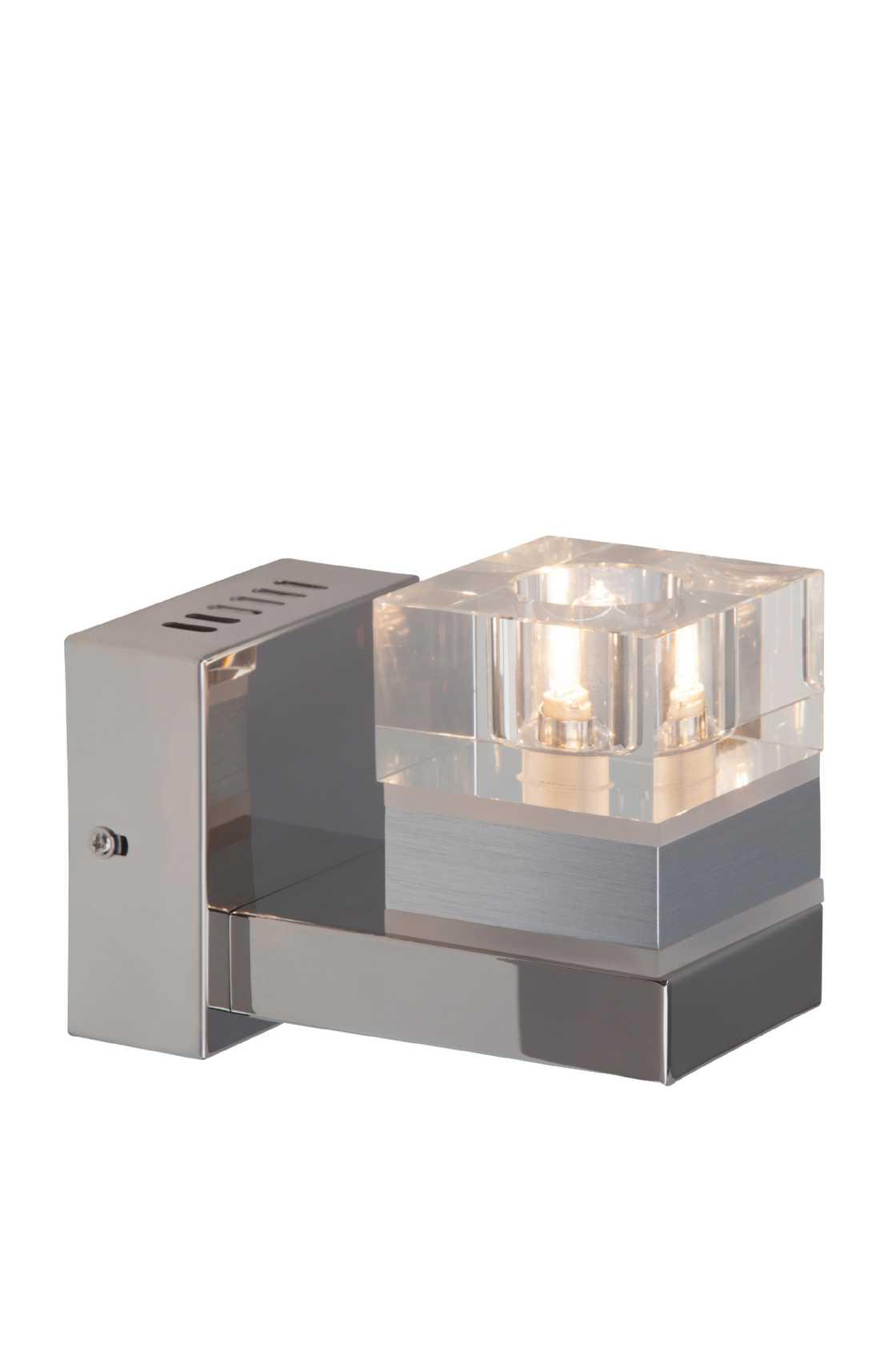 Светильник настенный TalonБра<br>&amp;lt;div&amp;gt;Вид цоколя: G9&amp;lt;/div&amp;gt;&amp;lt;div&amp;gt;Мощность лампы: 40W&amp;lt;/div&amp;gt;&amp;lt;div&amp;gt;Количество ламп: 1&amp;lt;/div&amp;gt;&amp;lt;div&amp;gt;Наличие ламп: да&amp;lt;/div&amp;gt;<br><br>Material: Пластик<br>Ширина см: 16<br>Высота см: 17<br>Глубина см: 10