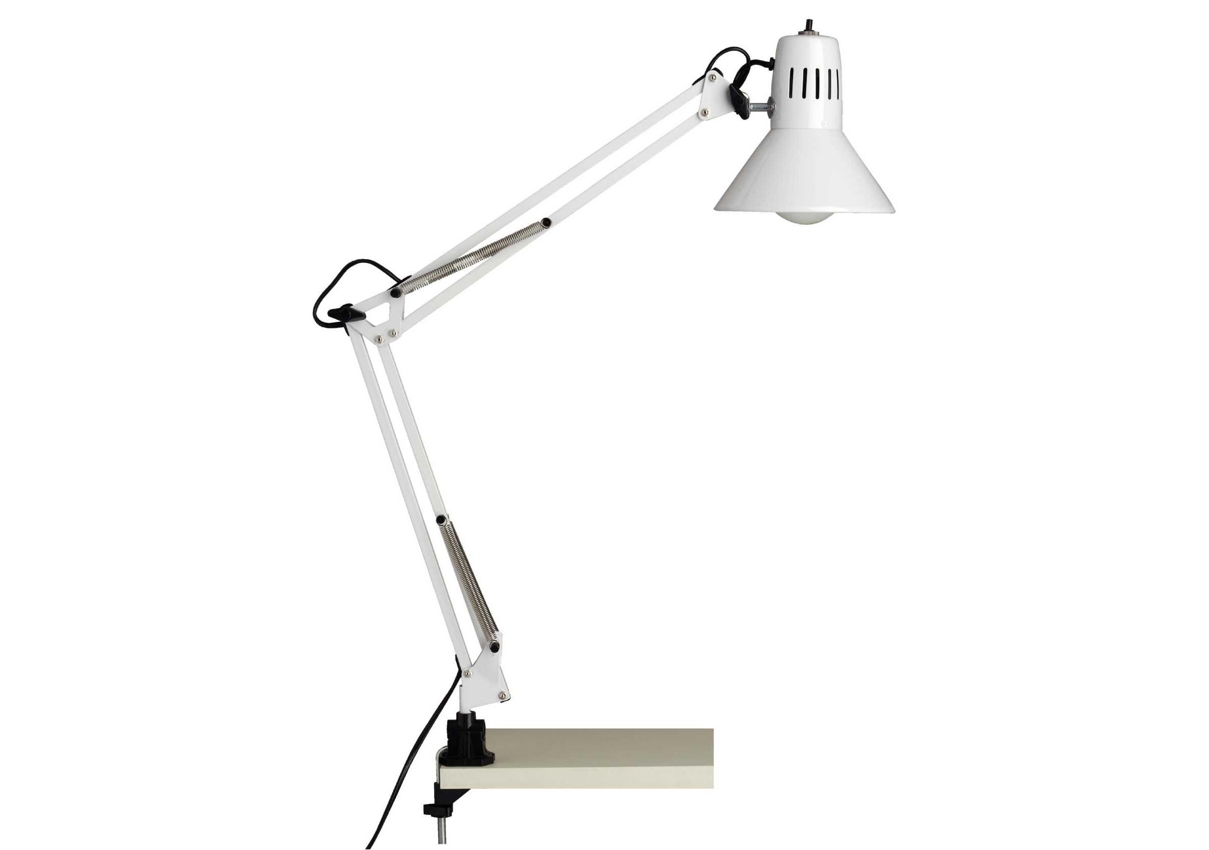 """Лампа настольная """"Hobby"""""""
