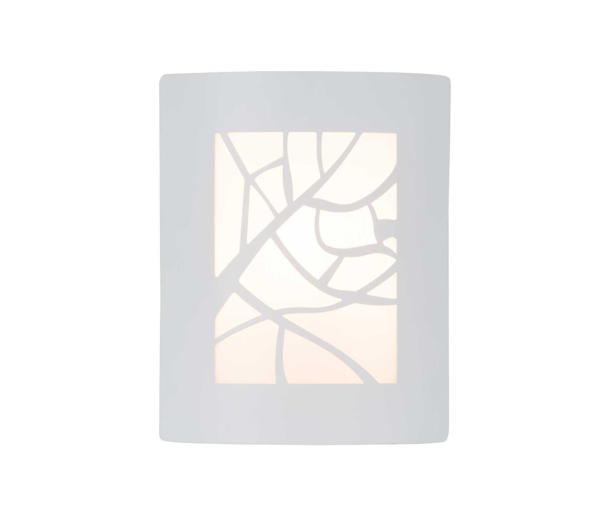 Светильник уличный WHITNEYУличные настенные светильники<br>&amp;lt;div&amp;gt;Тип цоколя: E27&amp;lt;/div&amp;gt;&amp;lt;div&amp;gt;Мощность лампы: 60W&amp;lt;/div&amp;gt;&amp;lt;div&amp;gt;Количество ламп: 1&amp;lt;/div&amp;gt;&amp;lt;div&amp;gt;Наличие ламп: нет&amp;lt;/div&amp;gt;<br><br>Material: Пластик<br>Width см: 23<br>Depth см: 9<br>Height см: 29