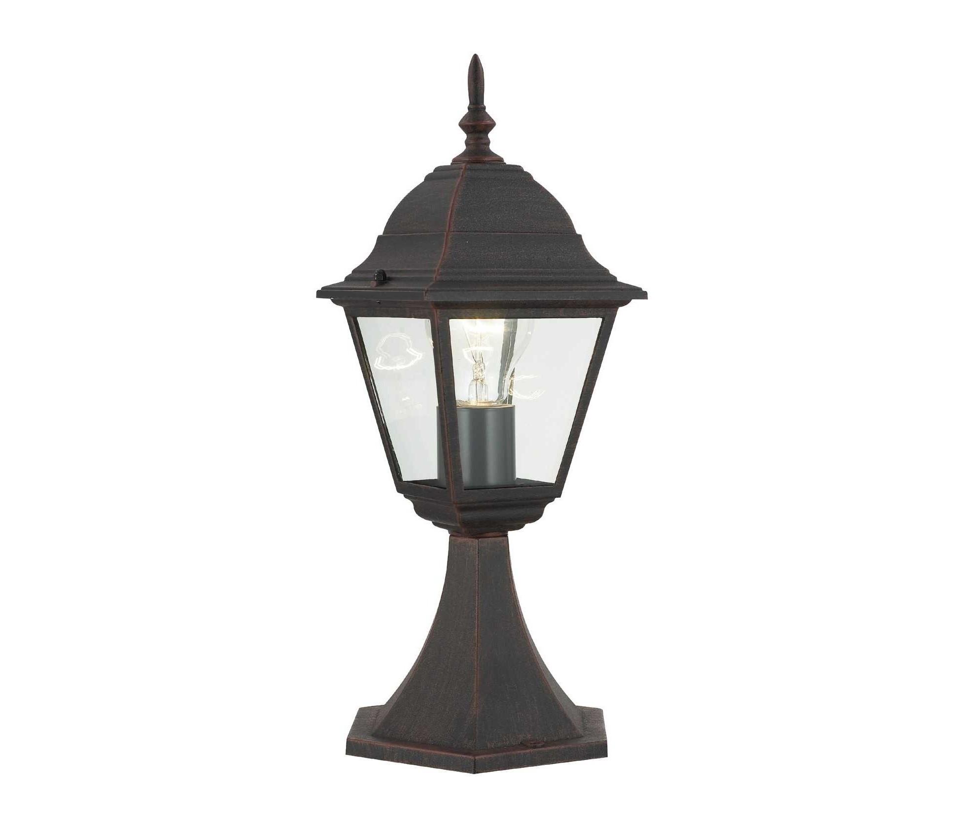 Светильник уличный NEWPORTУличные наземные светильники<br>&amp;lt;div&amp;gt;Тип цоколя: E27&amp;lt;/div&amp;gt;&amp;lt;div&amp;gt;Мощность лампы: 60W&amp;lt;/div&amp;gt;&amp;lt;div&amp;gt;Количество ламп: 1&amp;lt;/div&amp;gt;&amp;lt;div&amp;gt;Наличие ламп: нет&amp;lt;/div&amp;gt;<br><br>Material: Металл<br>Высота см: 41