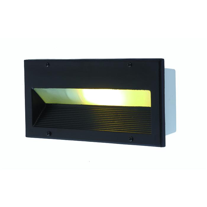 Уличный светильник Arte Lamp 4154638 от thefurnish