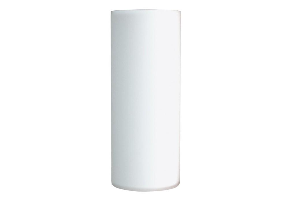 Настольная лампаДекоративные лампы<br>&amp;lt;div&amp;gt;Тип цоколя: E27&amp;lt;/div&amp;gt;&amp;lt;div&amp;gt;Мощность лампы: 60W&amp;lt;/div&amp;gt;&amp;lt;div&amp;gt;Количество ламп: 1&amp;lt;/div&amp;gt;<br><br>Material: Пластик<br>Height см: 27<br>Diameter см: 10