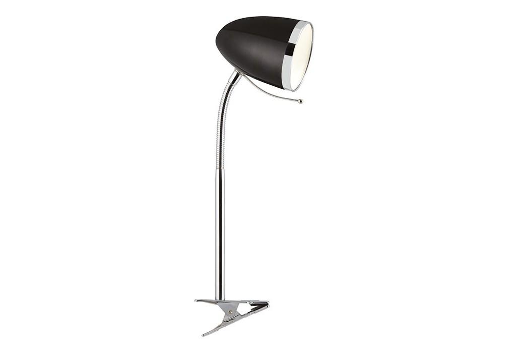 Интерьерная настольная лампаНастольные лампы<br>&amp;lt;div&amp;gt;Тип цоколя: E27&amp;lt;/div&amp;gt;&amp;lt;div&amp;gt;Мощность лампы: 40W&amp;lt;/div&amp;gt;&amp;lt;div&amp;gt;Количество ламп: 1&amp;lt;/div&amp;gt;<br><br>Material: Металл<br>Height см: 42<br>Diameter см: 10