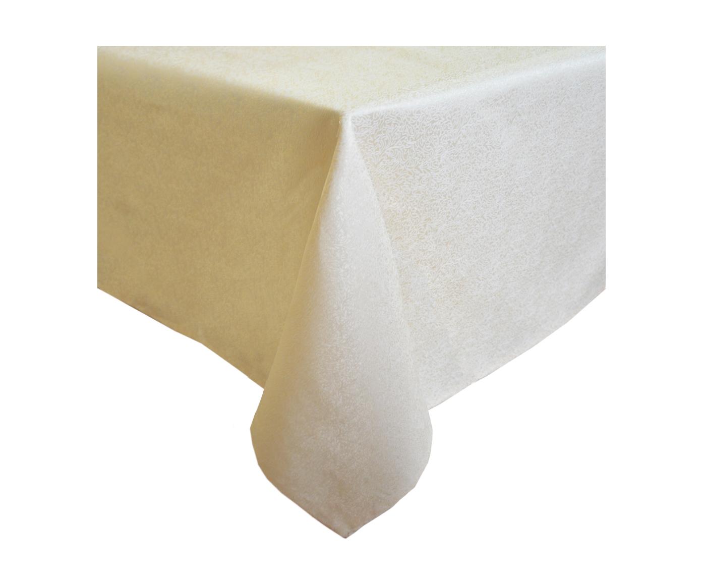 Скатерть ПомпадурСкатерти<br>Скатерть с пропиткой типа  teflon.<br><br>Material: Текстиль<br>Length см: 260<br>Width см: 140